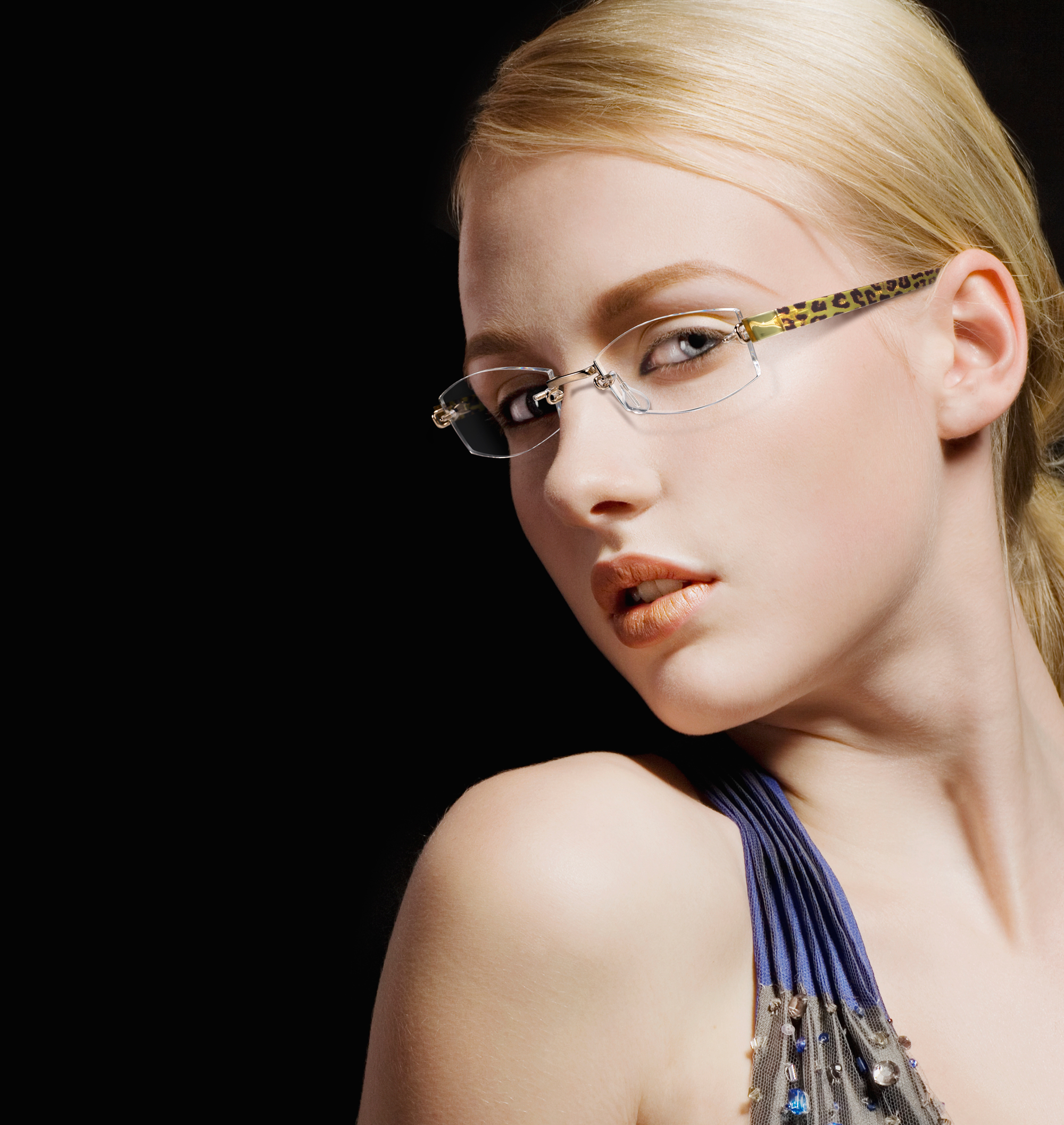eyewear fashion  WNY Optical